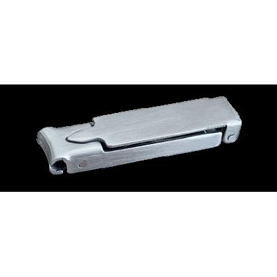 Книпсер трансформер с пилкой и пушером 503