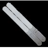 Лазерная пилка - полировка для ногтей TERMA