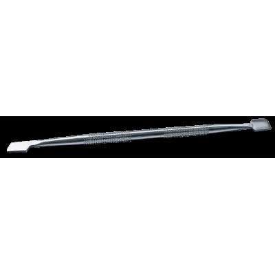 Пушер секач-короткая лопатка 421