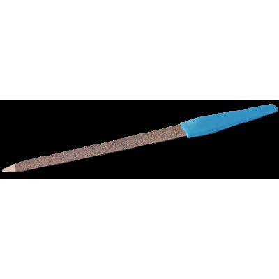 Абразивная пилка  Mowe для ногтей 710