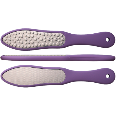 Лазерная тёрка 1031 Violet